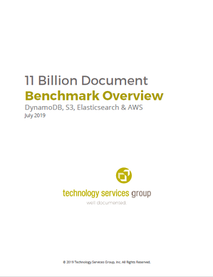11billion-cover
