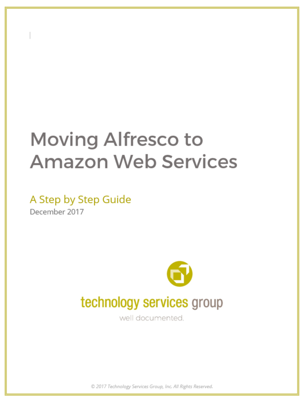 AWS-Cover.png